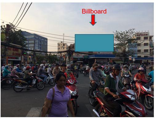 NGÃ NĂM NƠ TRANG LONG + PHAN VĂN TRỊ-HCM-BinhThanh-167