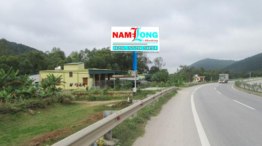 QUỐC LỘ 1A- NGHI YÊN-NA-013