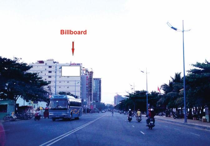 HOTEL HOÀNG MAI – Đ.THÙY VÂN - VTS9-001
