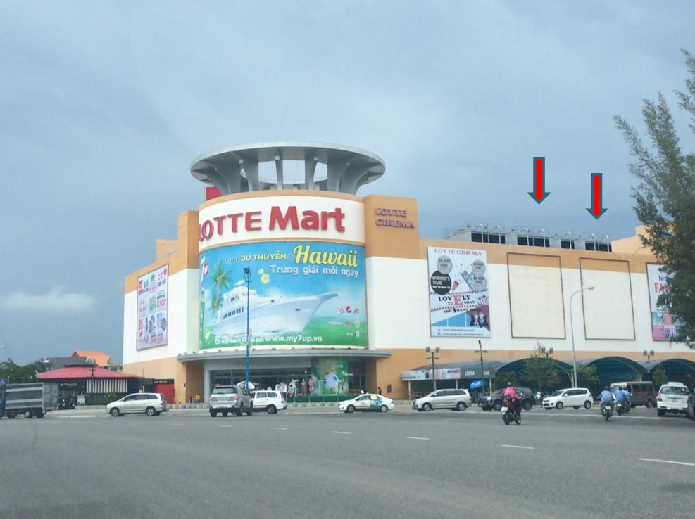 LOTTE MART-VTS9-002