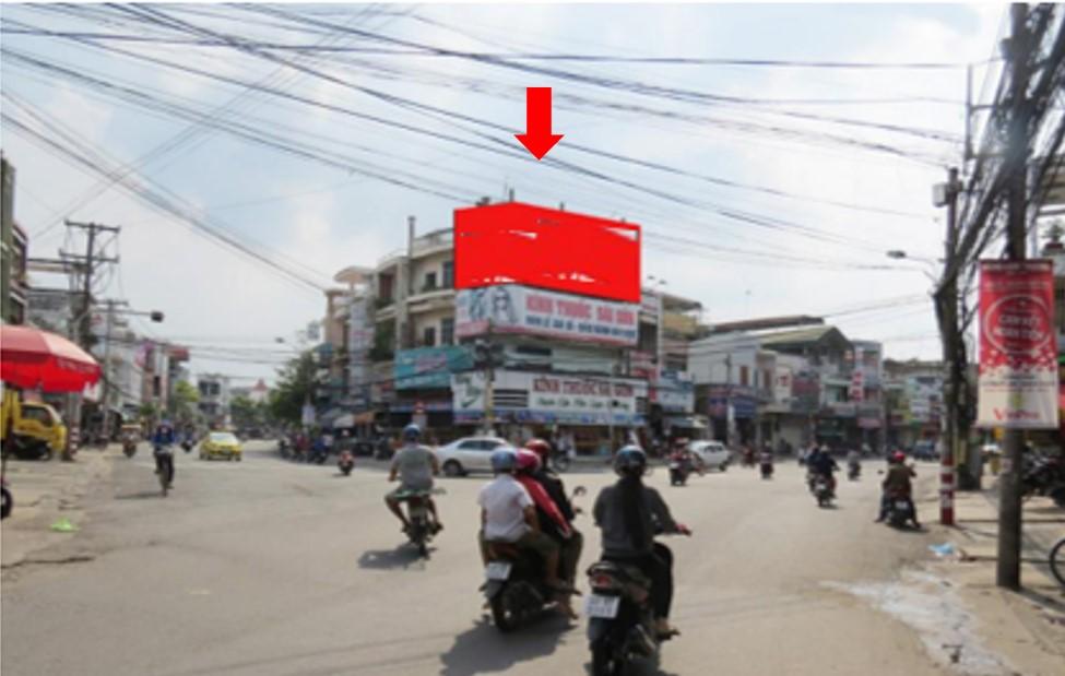 Ngã Ba Văn Thuận - Trần Quốc Toản-ĐN-BH-005