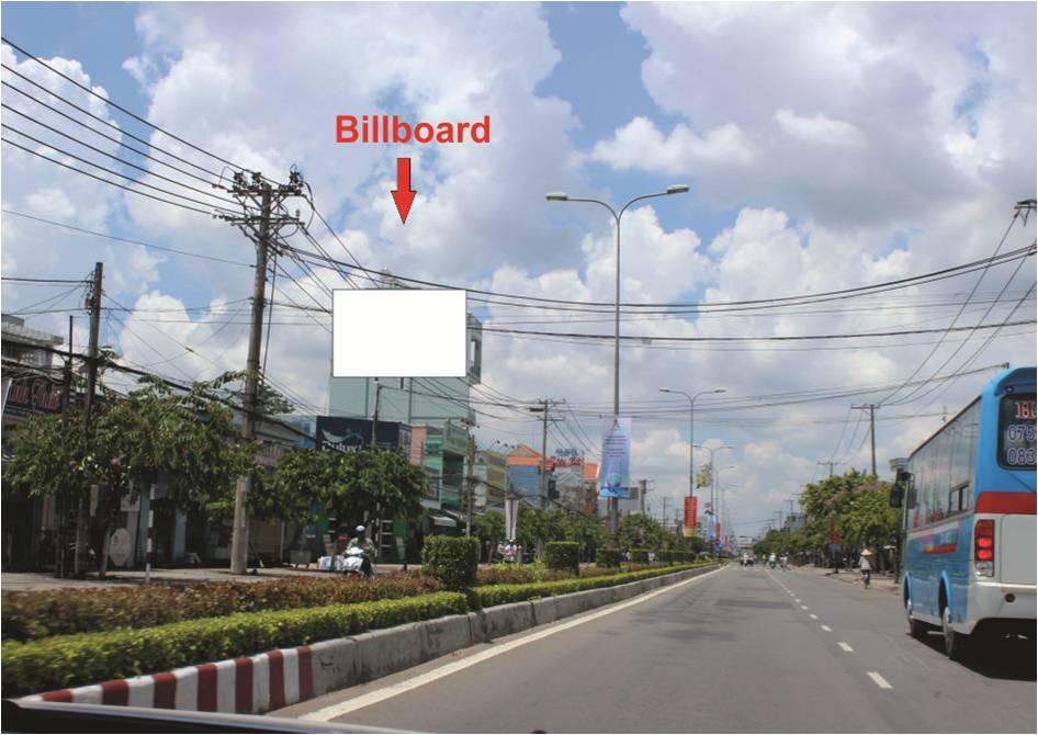 35B Đồng Khởi, P.Phú Tân