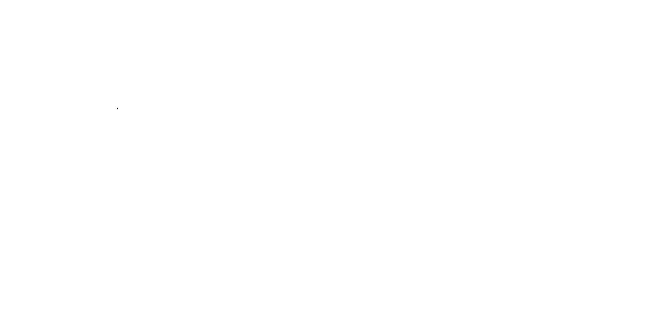 PHÍA BẮC TP ĐỒNG HỚI-QB-005
