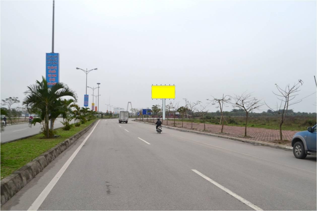 Cầu Rào 2