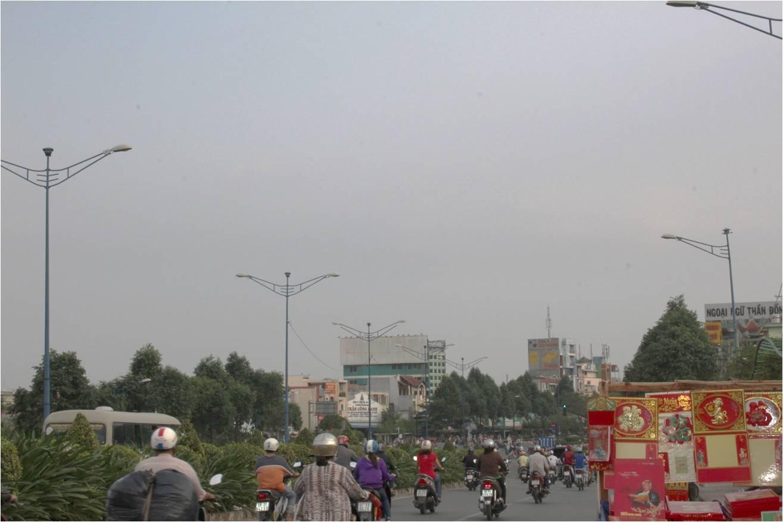 Cầu Tham Lương