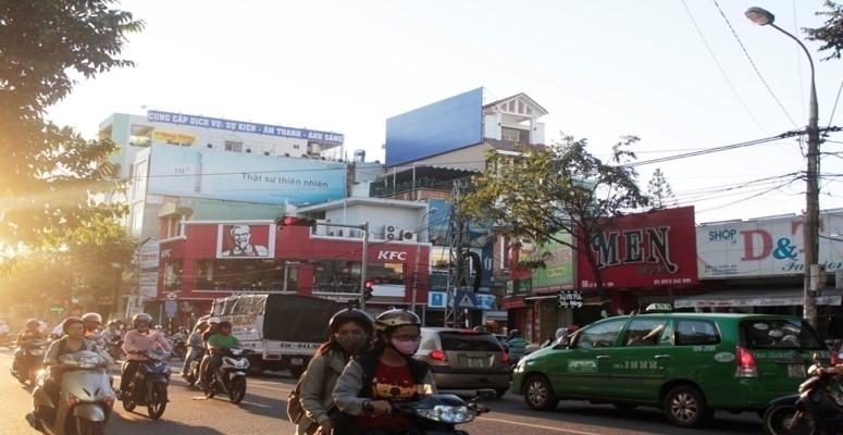 112 NGUYỄN THỊ MINH KHAI-DN-0007