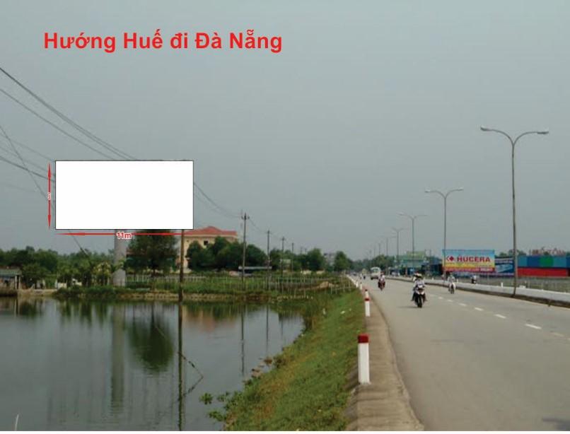 CÁNH ĐỒNG THANH LAM-H-005