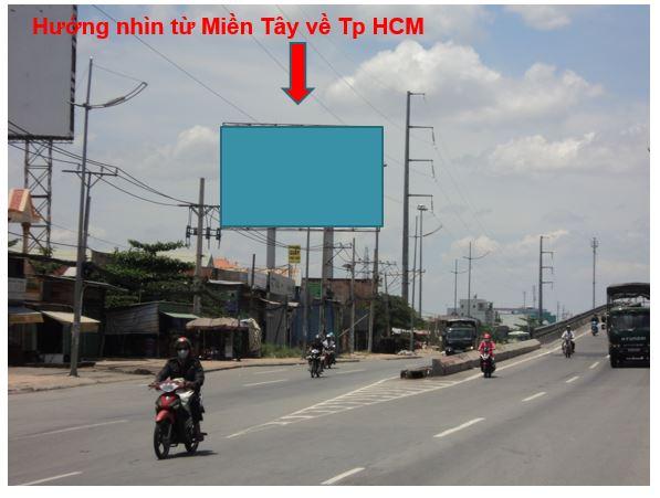 CẦU VƯỢT NGUYỄN VĂN LINH-HCM-BC-206