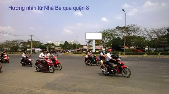 NGÃ TƯ PHẠM HÙNG + NGUYỄN VĂN LINH-HCM-BC-213
