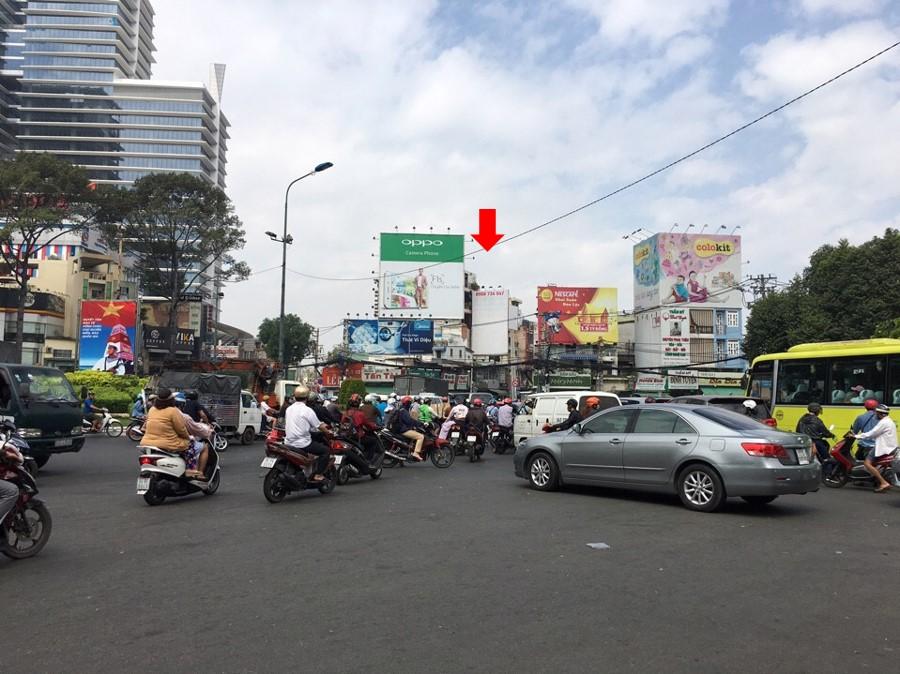 VÒNG XOAY NGÃ SÁU DÂN CHỦ-HCM-Q3-071