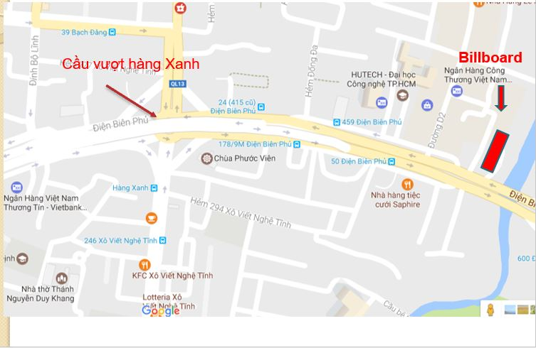 VÒNG XOAY CẦU VƯỢT HÀNG XANH-HCM-QBThanh-157