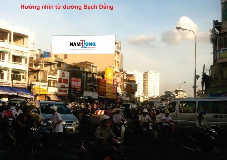 VÒNG XOAY HÀNG XANH-HCM-QBThanh-173