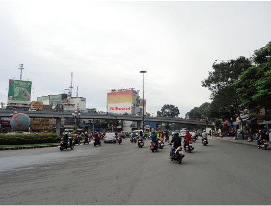CẦU VƯỢT LĂNG CHA CẢ-HCM-TB-198