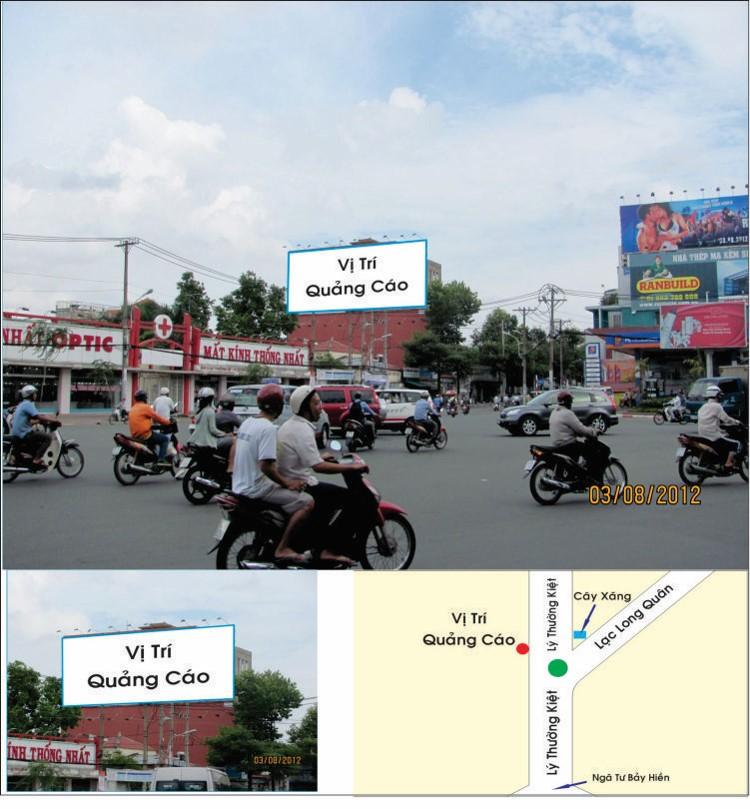 NGÃ TƯ BẢY HIỀN-HCM-TB-201