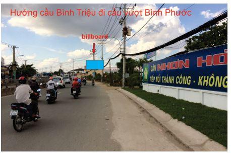CÂN NHƠN HÒA-HCM-TD-012