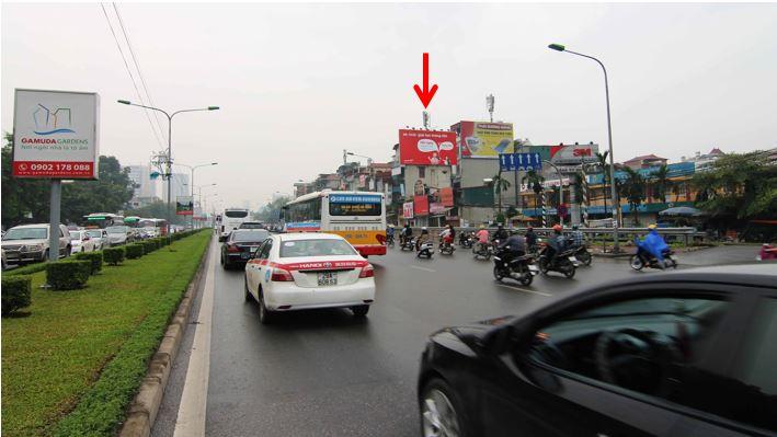 26 Giải Phóng, quận Đống Đa, Hà Nội-HN-DD-044