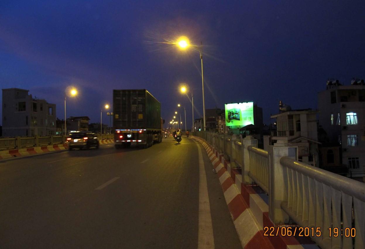 Cầu Vĩnh Tuy – Quận Hai Bà Trưng, Hà Nội-HN-HBT-023