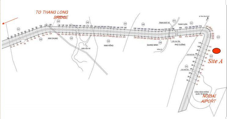 CAO TỐC THĂNG LONG-HN-MD-047