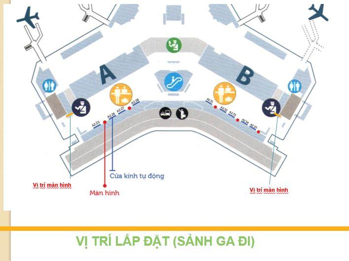 SÂN BAY QUỐC TẾ NỘI BÀI-HN-SBQTNB-033