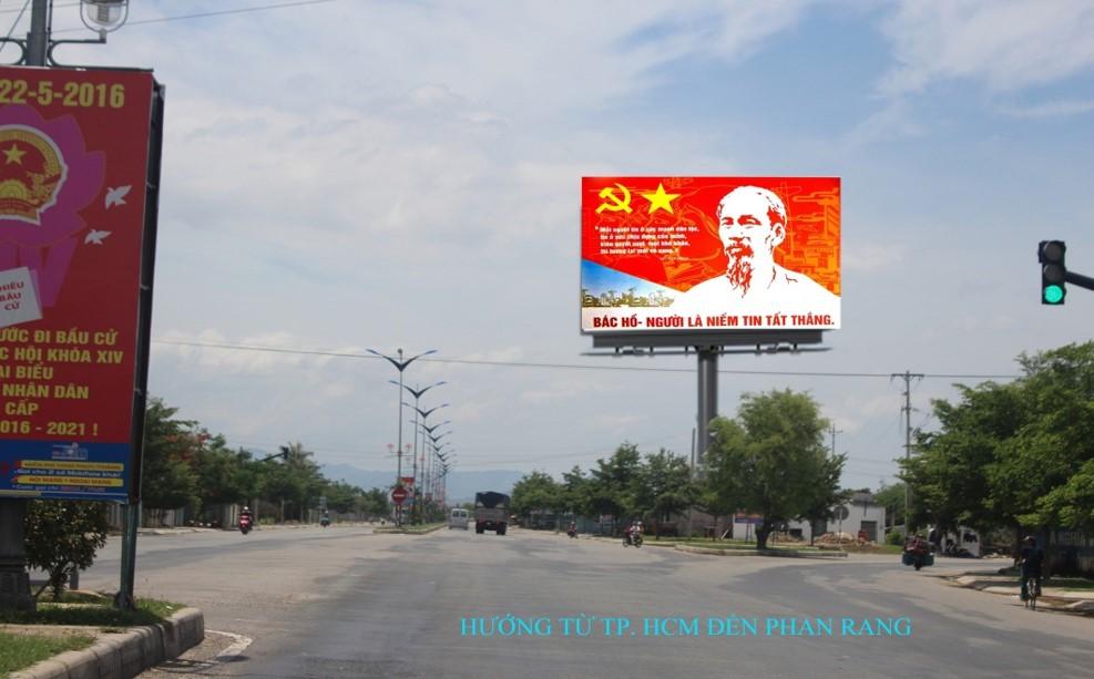 NGÃ BA THỐNG NHẤT + QL1A-NThuan-003