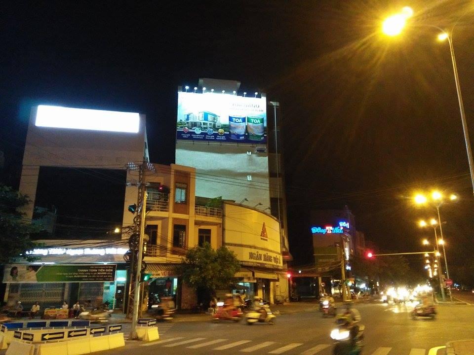 25 Lê Duẫn - Tp Đà Nẵng
