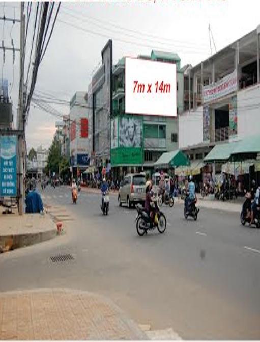 Trần Văn Khéo