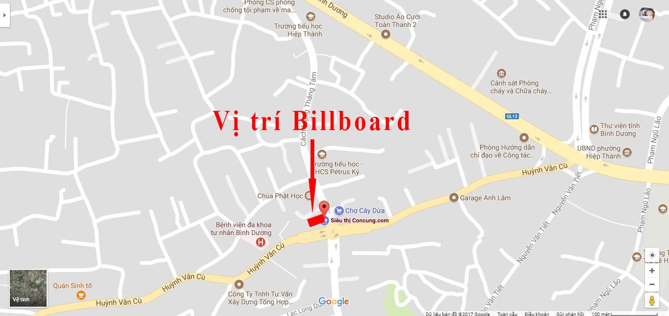 NGÃ TƯ CMT8 + HUỲNH VĂN CÙ-BDS7-006