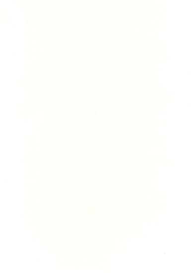 CAO TỐC LONG THÀNH – DẦU DÂY-HCM-Q9-120