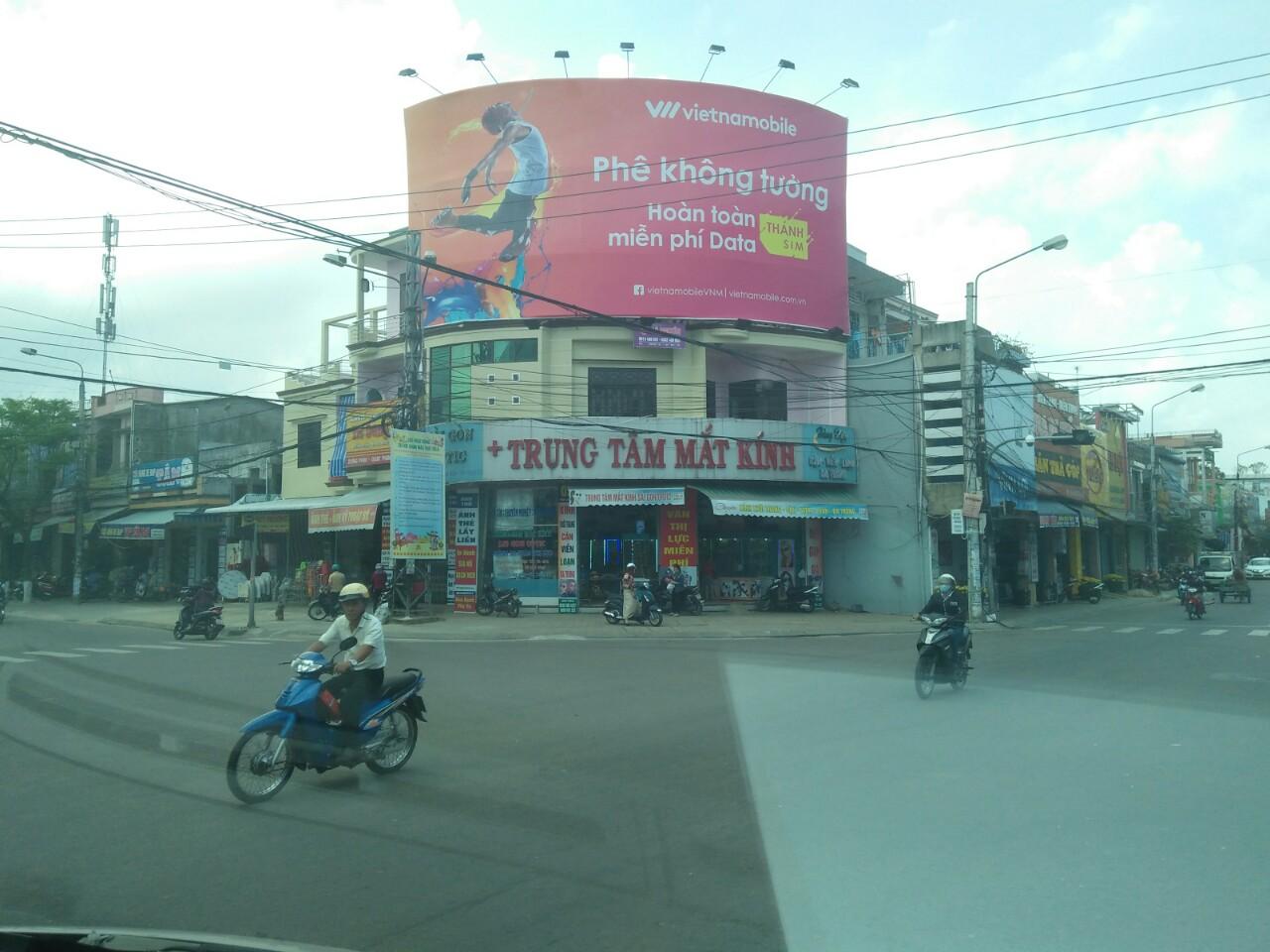 NGÃ TƯ PHAN CHU TRINH + TRẦN CAO VÂN - QNA-4678