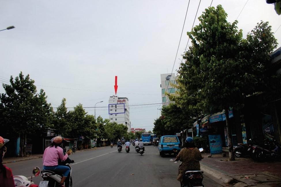 TRẠM THU PHÍ SÔNG PHAN-BT-004