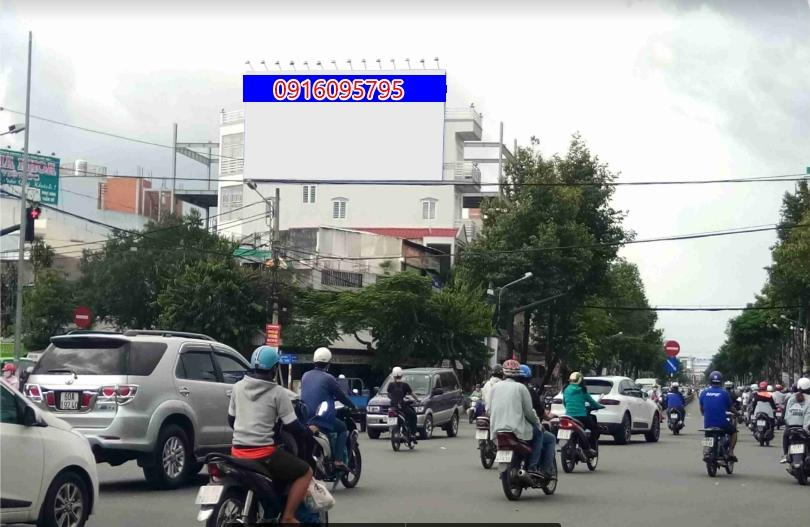 NGÃ TƯ MẬU THÂN + TRẦN HƯNG ĐẠO-CT-017