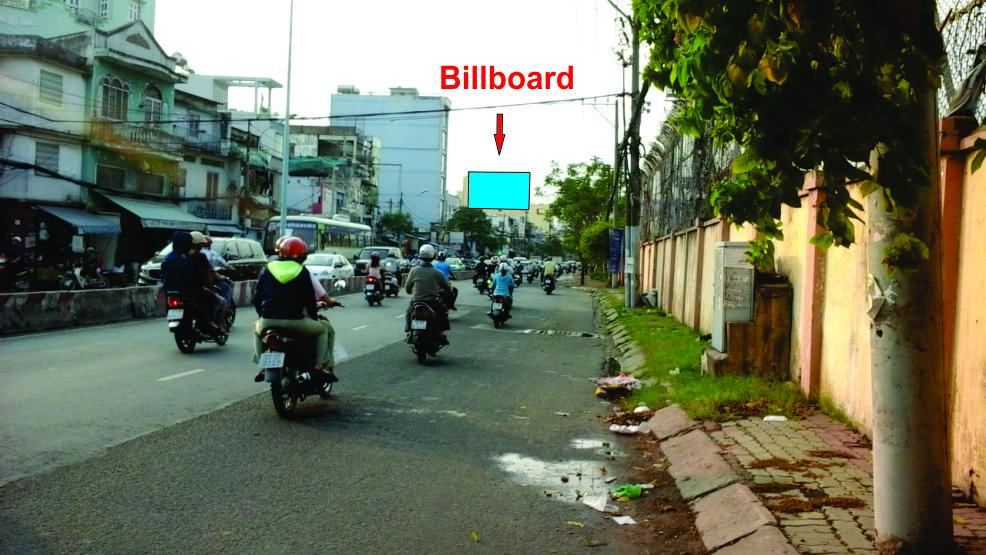 Cầu Tân Thuận-HCM-Q4-087