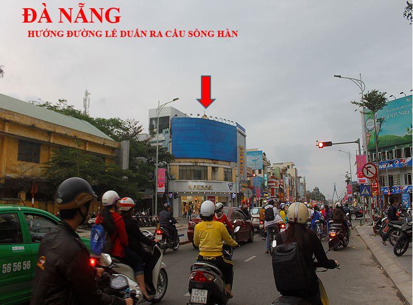 165 NGUYỄN CHÍ THANH-DN