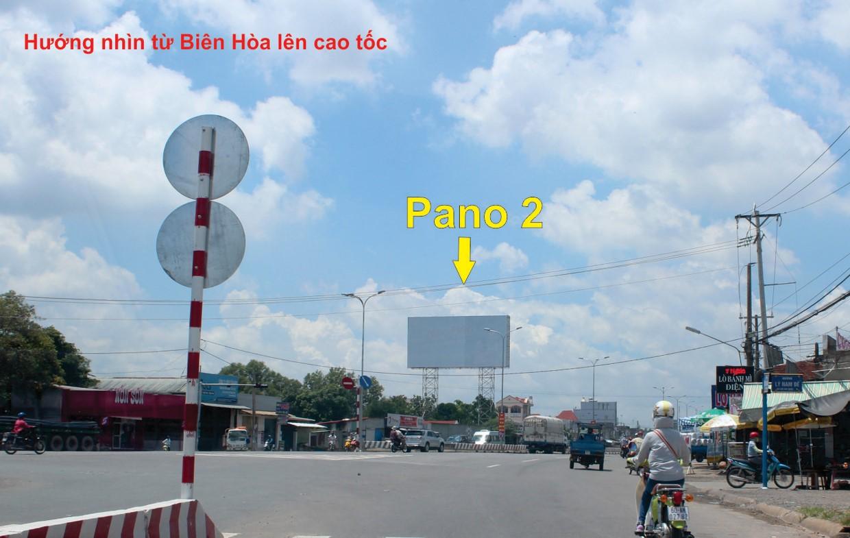 TUYẾN CAO TỐC + QL 51-DN-LT-001