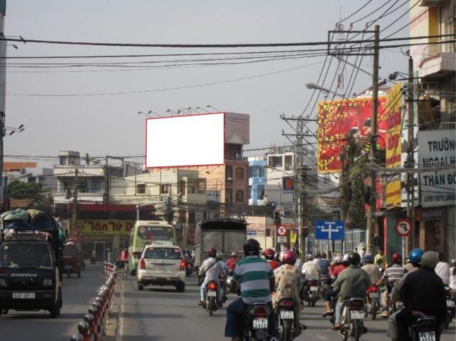 11B Hoàng Văn Thụ, Quận Phú Nhuận-HCM-PN-183