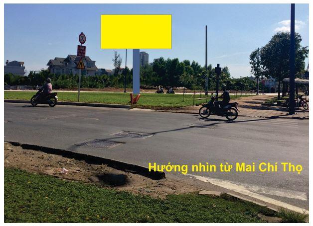 NGÃ BA MAI CHÍ THỌ + ĐỒNG VĂN CỐNG-HCM-Q2-058