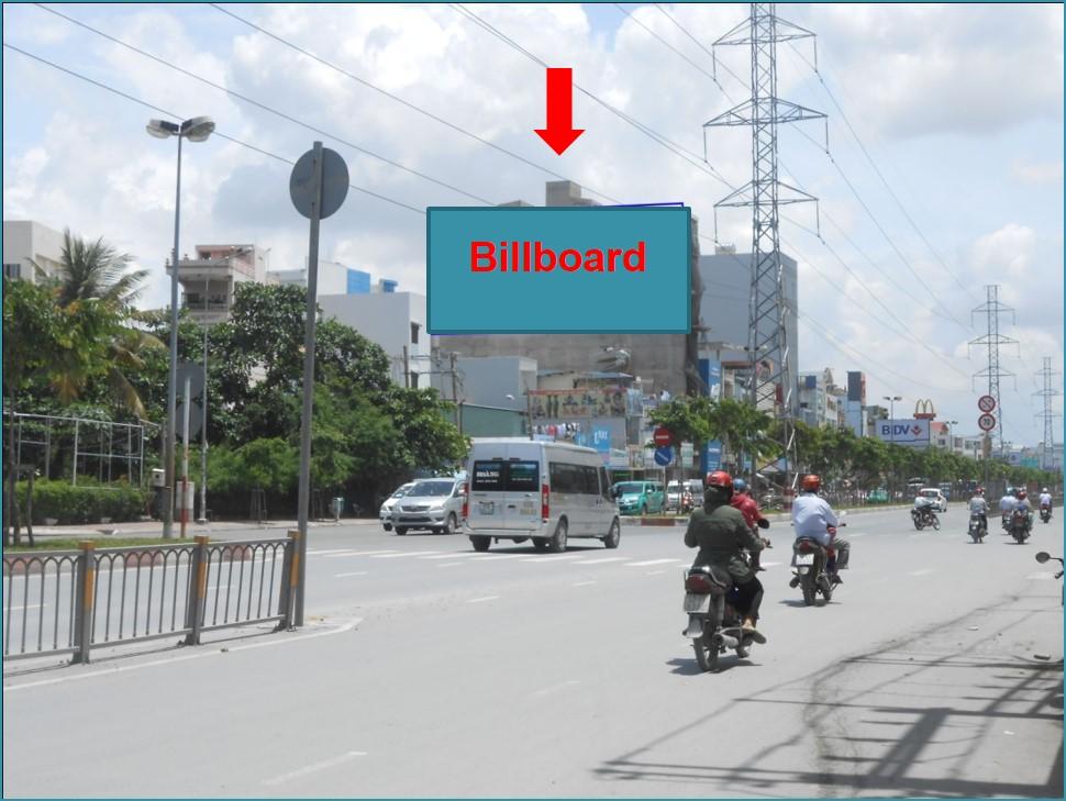 KINH DƯƠNG VƯƠNG( cạnh công viên Phú Lâm)-HCM-Q6-103