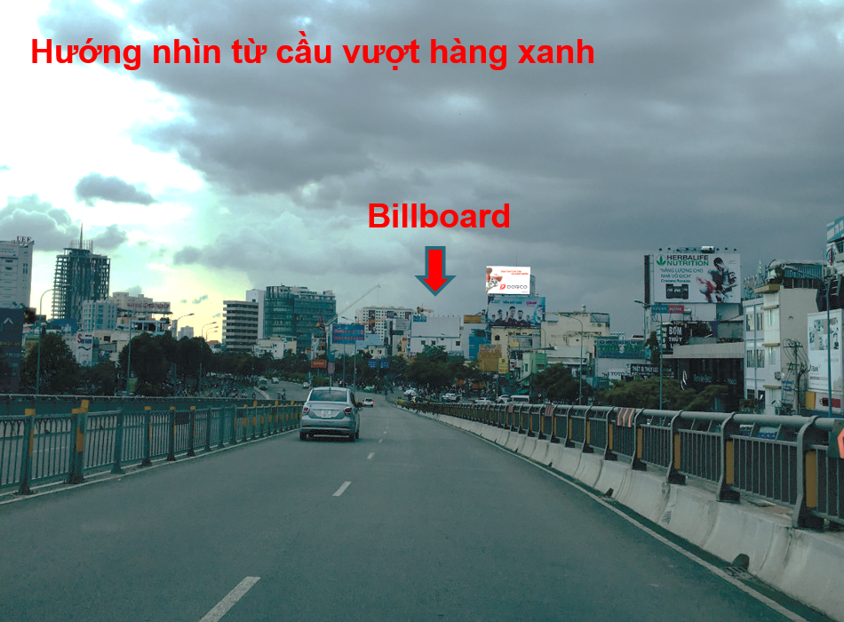 VÒNG XOAY HÀNG XANH-HCM-QBThanh-178