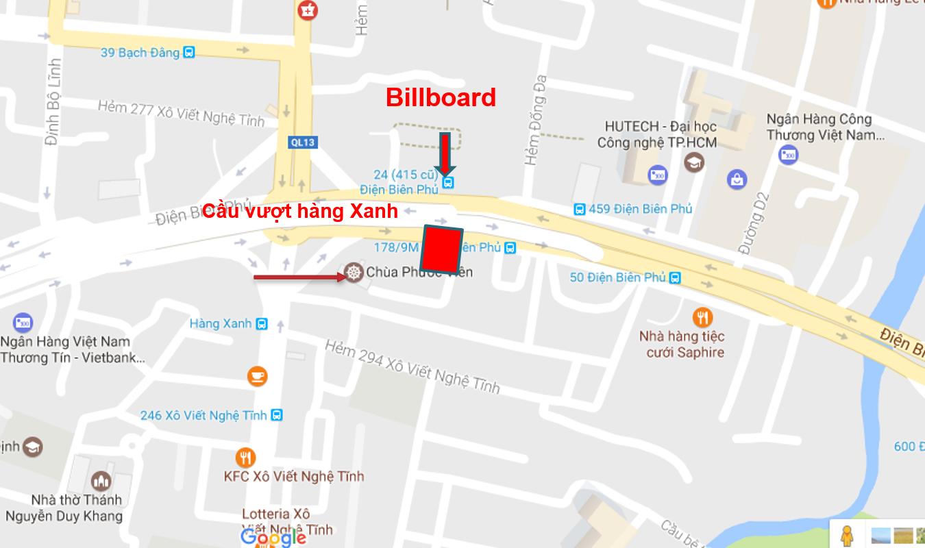 VÒNG XOAY CẦU VƯỢT HÀNG XANH-HCM-QBThanh-183