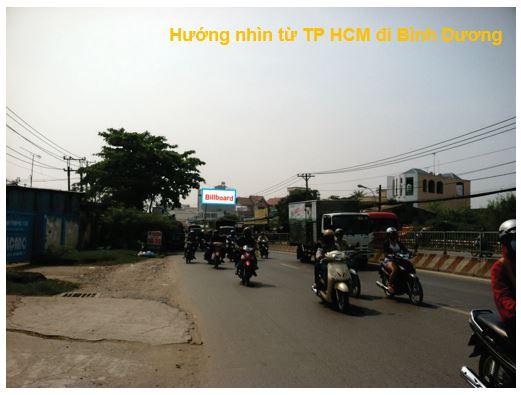 CÂN NHƠN HÒA-HCM-TD-009
