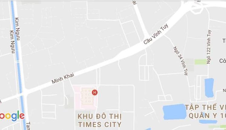 490 NGUYỄN THỊ MINH KHAI-HN-HBT-012