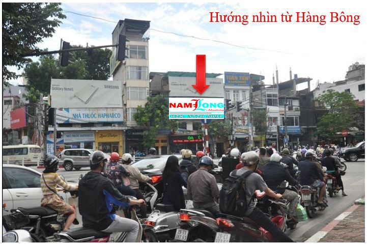 13 CỬA NAM-HN-HK-003