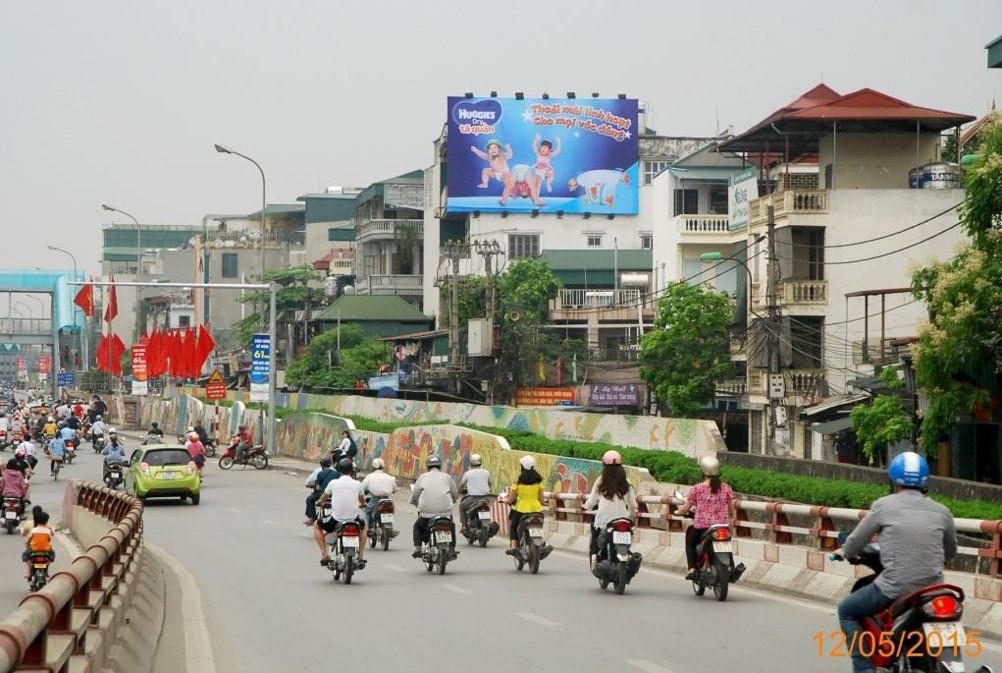 413 HỒNG HÀ-HN-HK-004