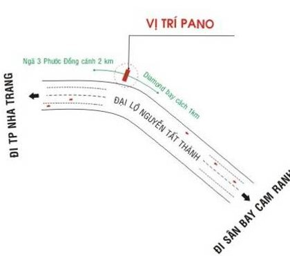 ĐẠI LỘ NGUYỄN TẤT THÀNH – SÂN BAY CAM RANH-KH-015