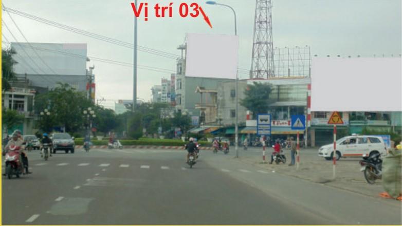 VÒNG XOAY TRÀ KHÚC( vị trí 03)-QNgai-003