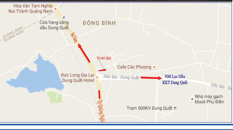 NGÃ BA DỐC SỎI, BÌNH SƠN, QUẢNG NGÃI-QNgai-006
