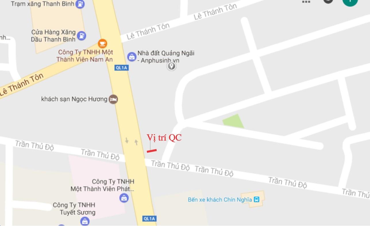 117 ĐINH TIÊN HOÀNG-QNgai-007