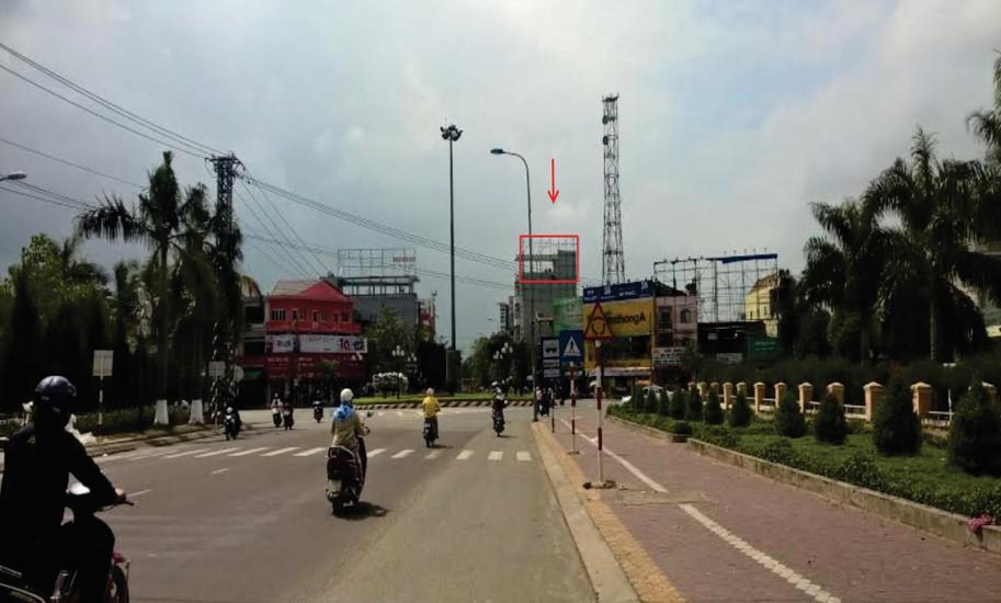 VÒNG XOAY SÔNG TRÀ-QNgai-008