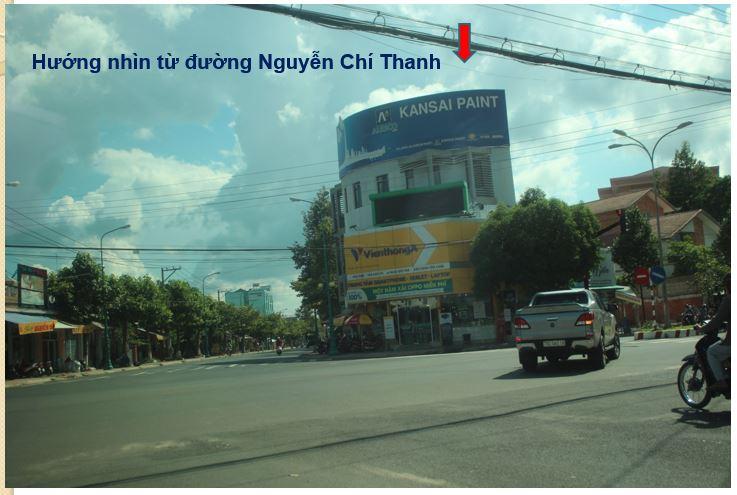 NGÃ TƯ LÊ LỢI + CMT8-TN-001