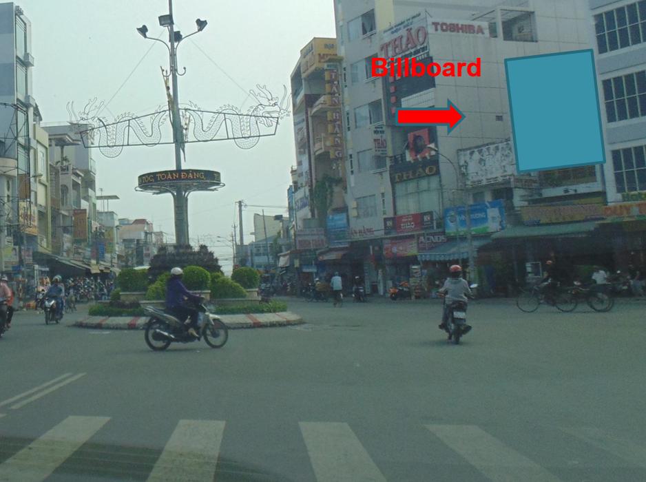 Chợ Trà Vinh-TV003